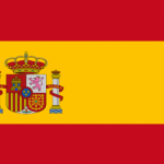 Drapeau-Espagne-Spanish-Flag