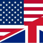 US-UK_flag